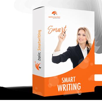 Online-Schreibtraining buchen